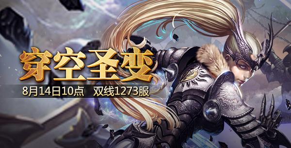 xy11 app黄瓜